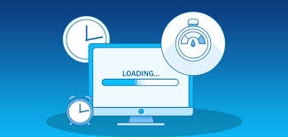 Tips To Increase Customer Engagement Of Your E-Commerce Website
