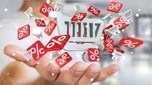 Customer Loyalty in E-Commerce