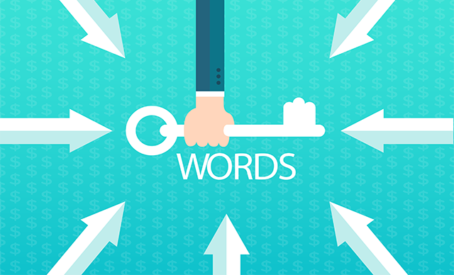 How To Find Right Keywords For Your E-Commerce Site