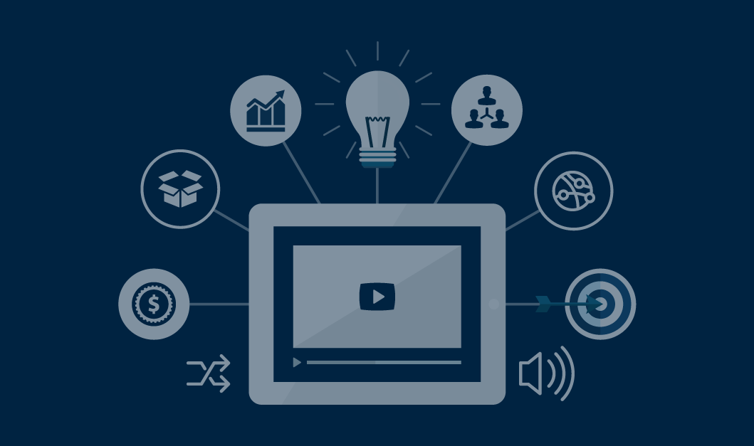 Top 5 Reasons Why Product Videos for E-Commerce Are Important