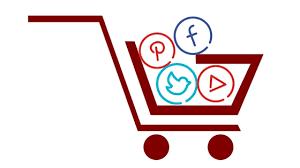 Social media, marketing strategies