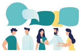 Sharing customer experience