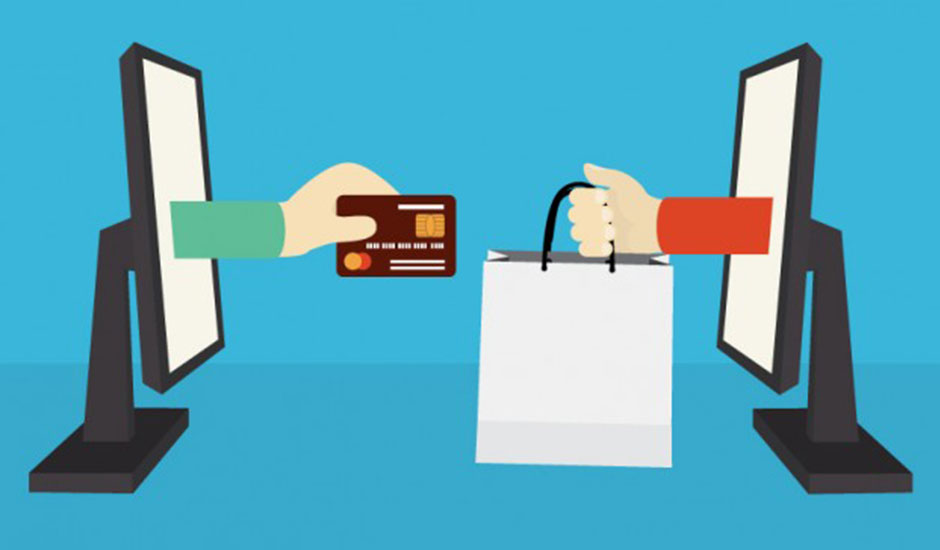 risks in e-commerce transactions