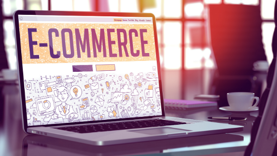 tips to increase productivity for e-commerce entrepreneurs