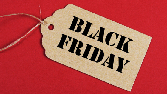 Prepare your e-commerce store for black friday rush
