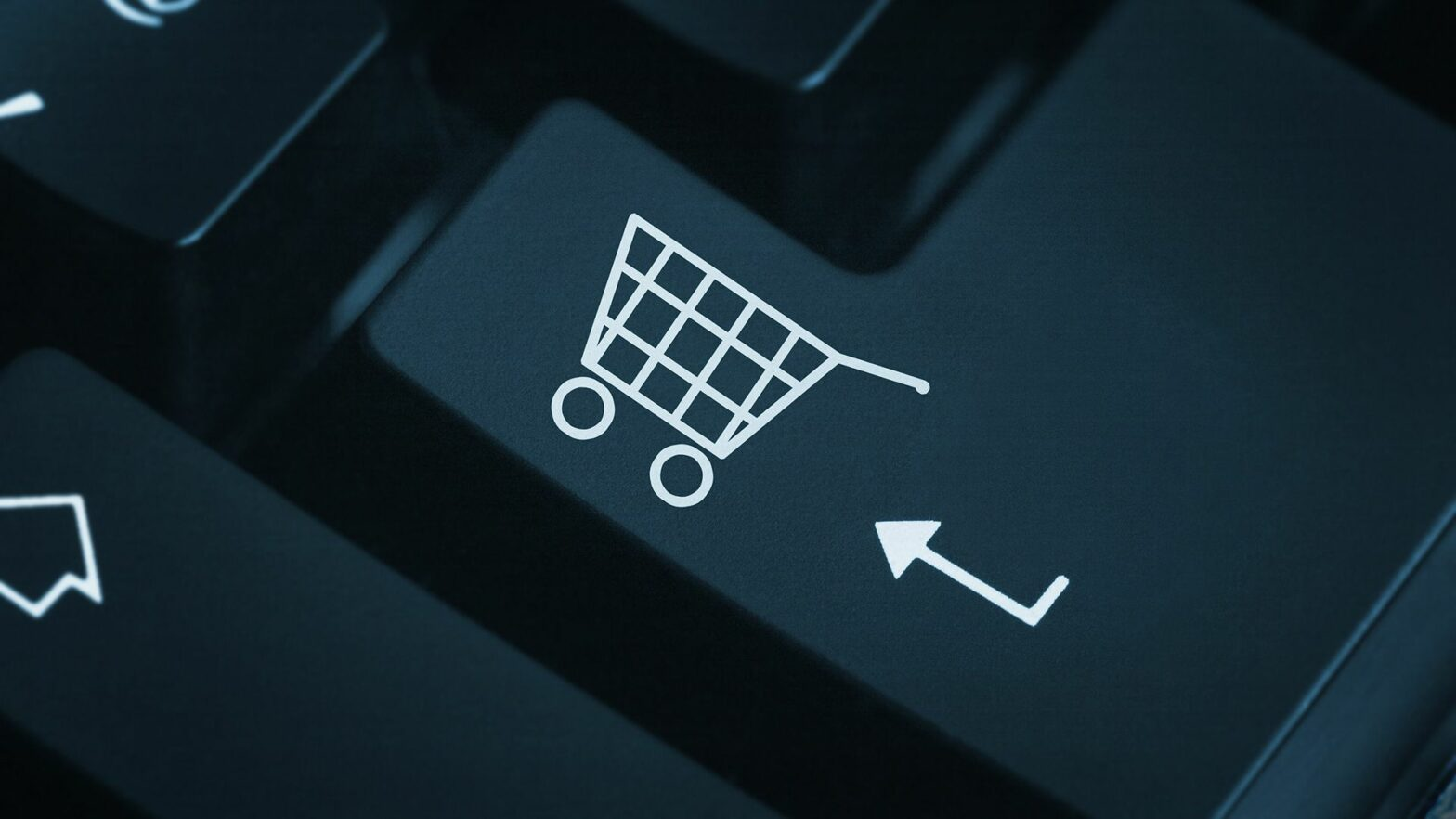 E-Commerce Sales Funnel